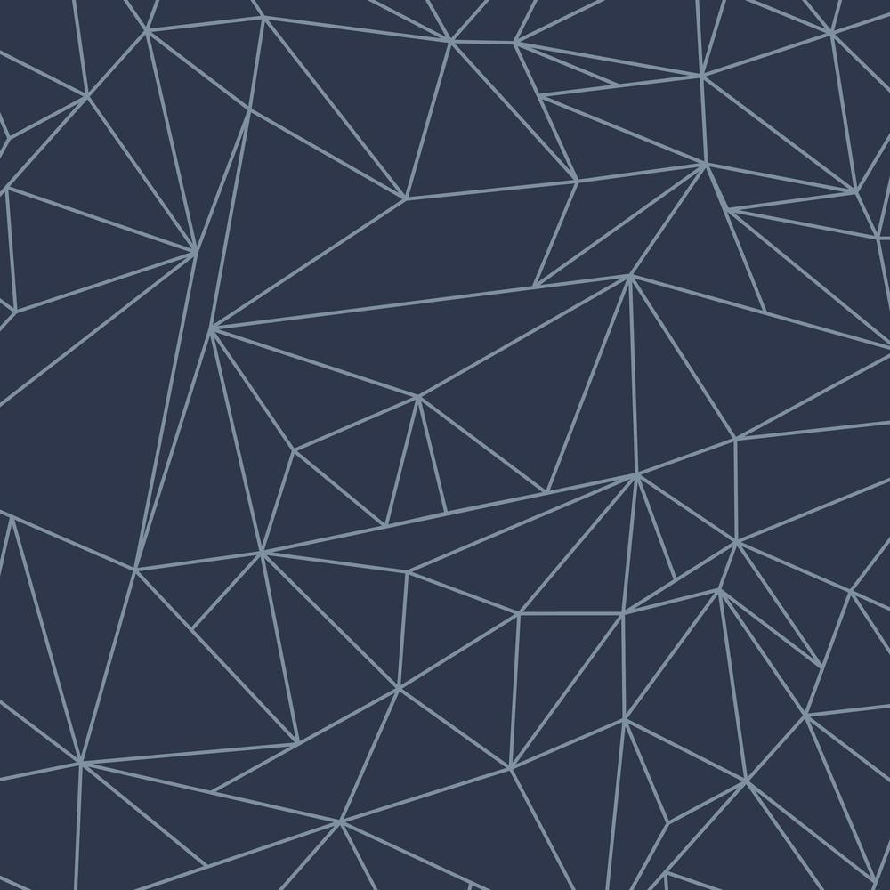 Pattern_04-01.jpg