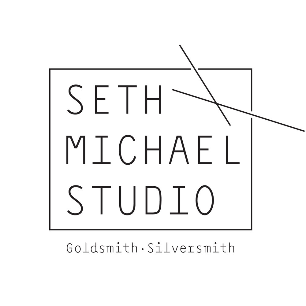 Sethmichaelstudio-Options-01.jpg
