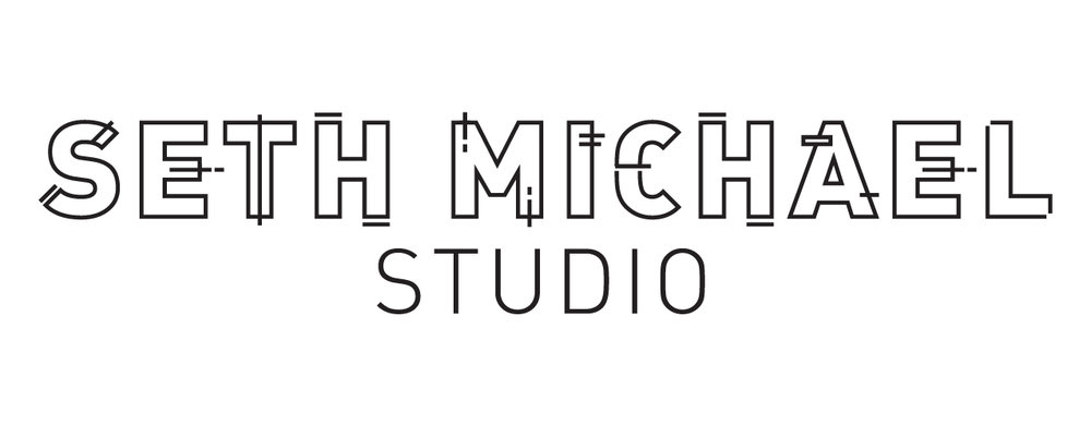 Sethmichaelstudio-Options-03.jpg
