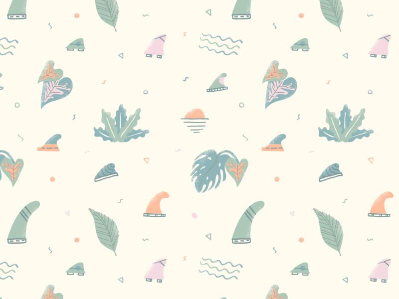 Fins&Foliage-Still.jpg