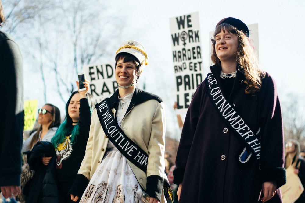 WomensMarchChi4-20.jpg