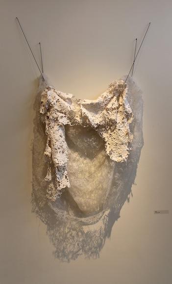 Veil (For Amy)