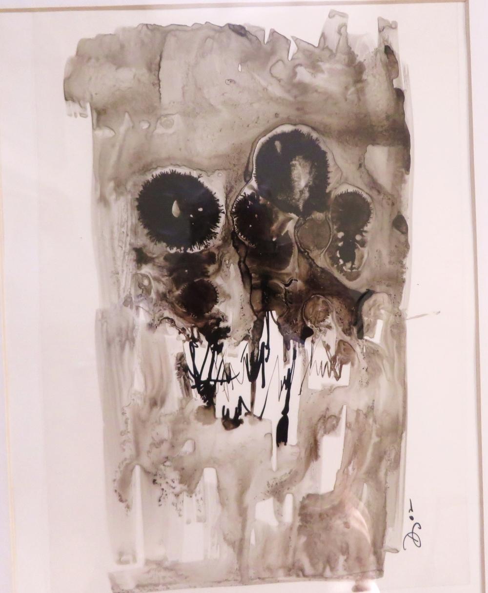 PIX OF ARTWORK 035.JPG