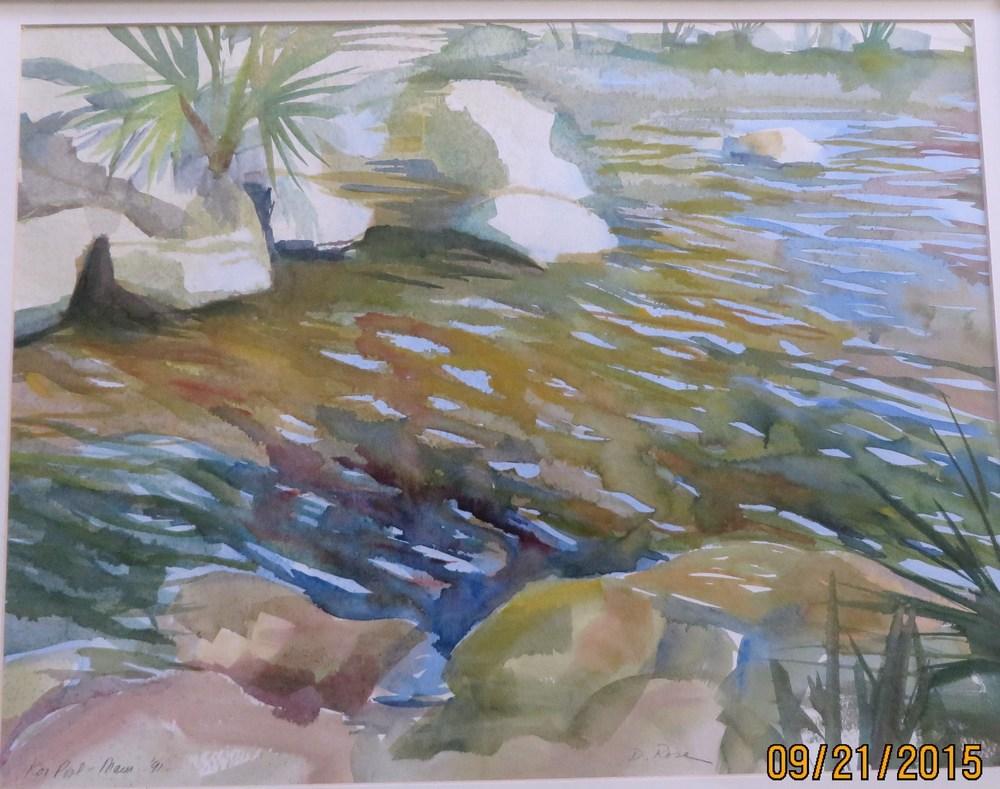 PIX OF ARTWORK 052.JPG