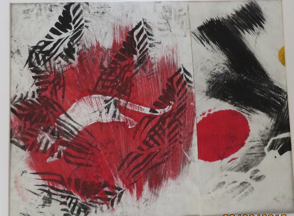 PIX OF ARTWORK 083.JPG