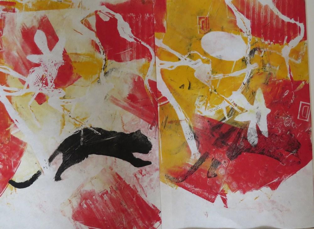 PIX OF ARTWORK 084.JPG