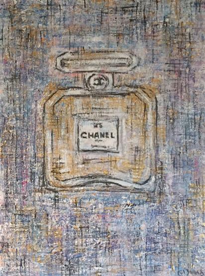 Chanel_blue_36x48.jpg