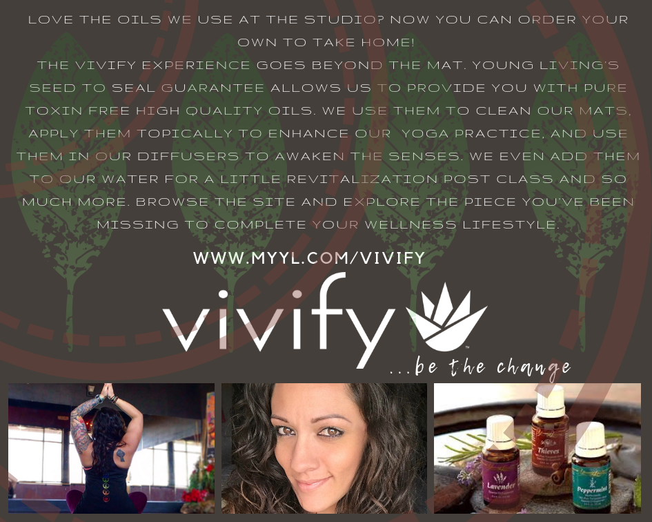 love the oils we use at the studio? now you can order your own to take home.-3.png