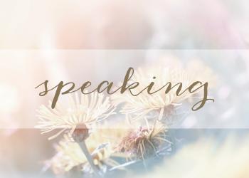Mari Lee, Certified Sex Addiction Therapistis a nationalmotivational speaker.