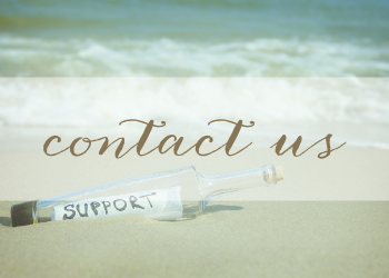 Contact a sex addiction counselor at Growth Counseling Services in Glendora, CA