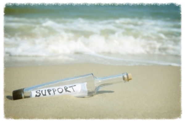 bigstock-Message-in-a-bottle--Support--22073807.jpg