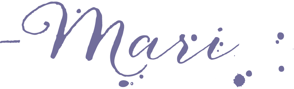 Mari-Signature-for-Print.png
