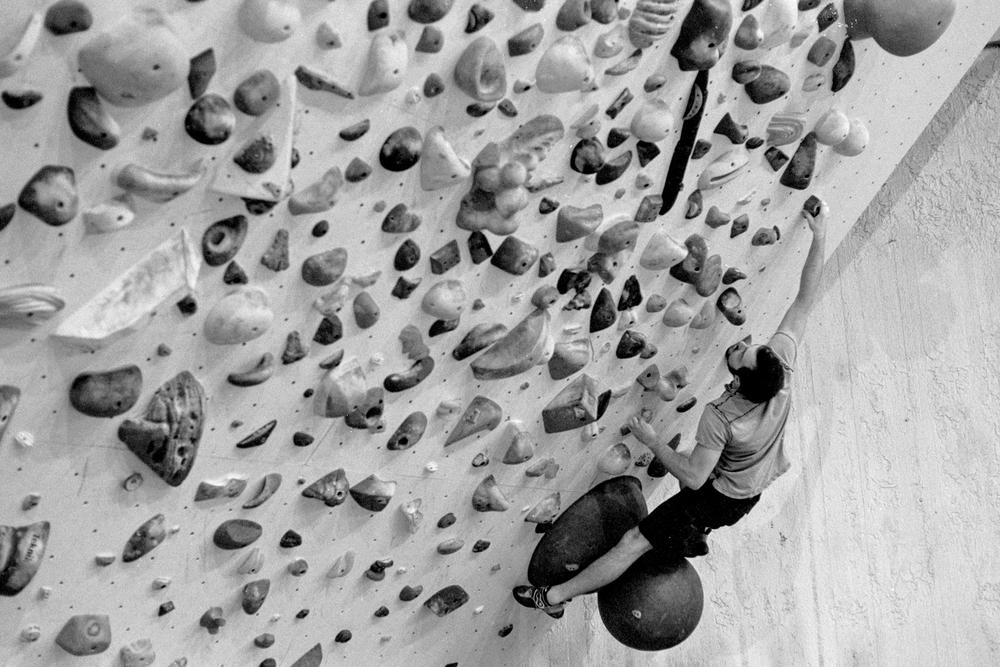 surf_climb_oct-3.jpg
