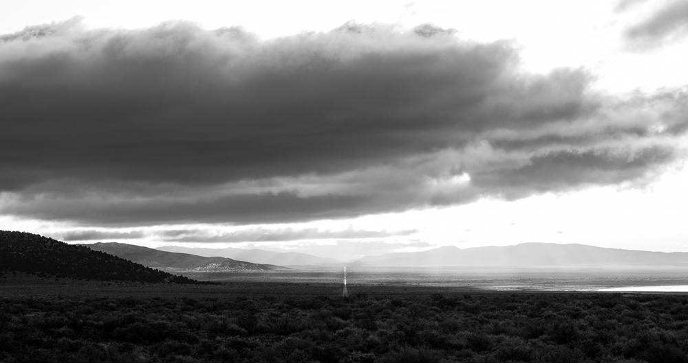 landscapes-18.jpg