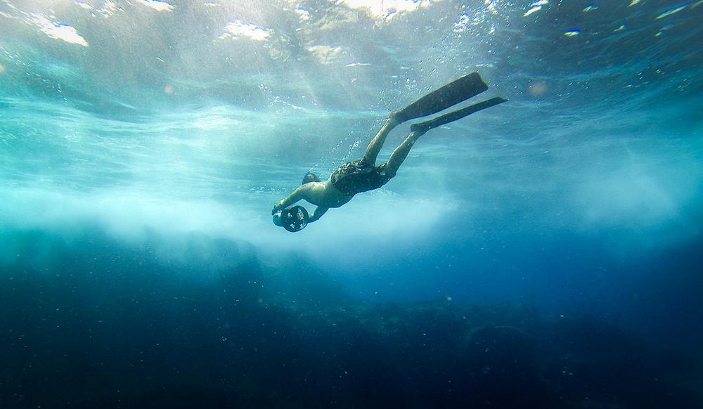 Dive-20.jpg