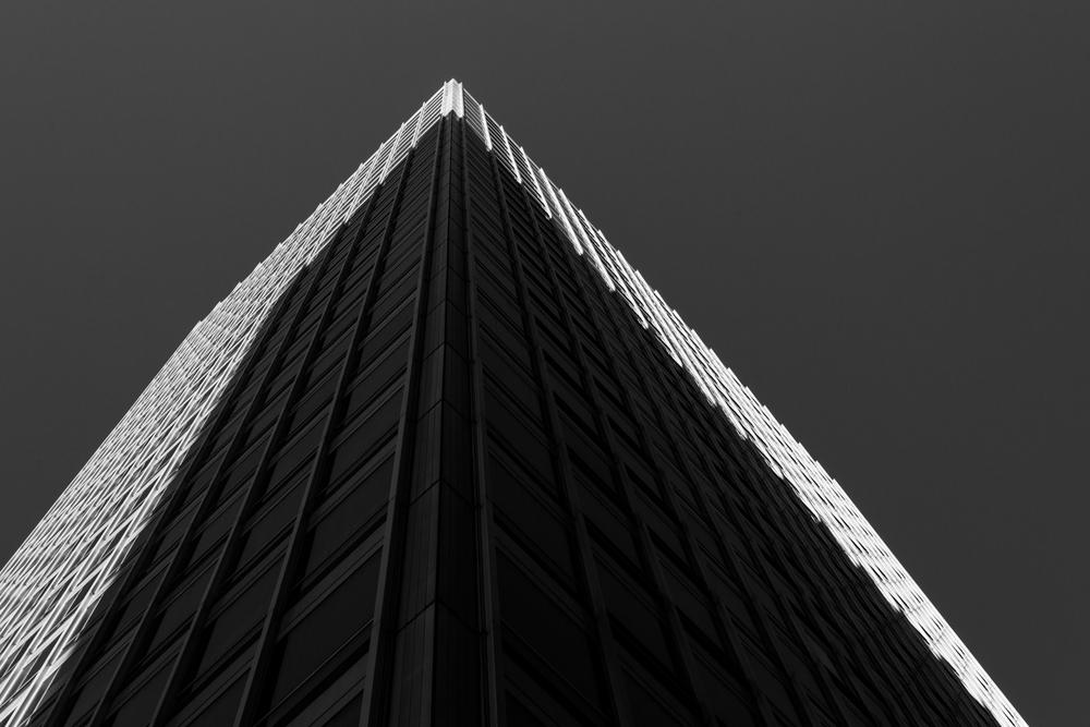 archi-3.jpg