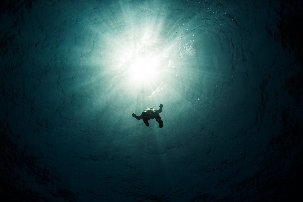 freediving.jpg