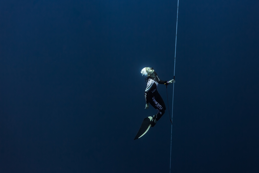freediving-11.jpg