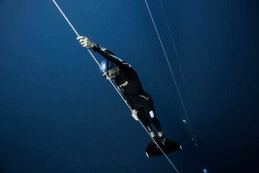 freediving-8.jpg