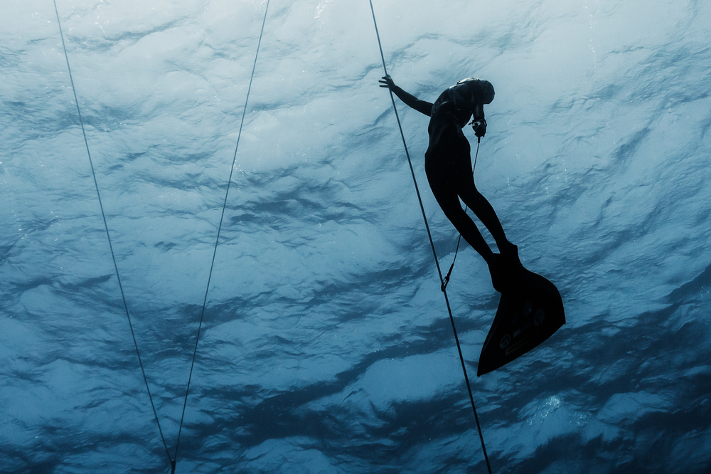 freediving-2.jpg