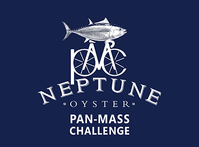 Each year the Pan-Mass Challenge brings together thousands of impassioned cyclists, committed volunteers, generous donors and dedicated corporate sponsors. Together, we strive to provide Dana-Farber's doctors and researchers the necessary resources to discover cures for all types of cancer.