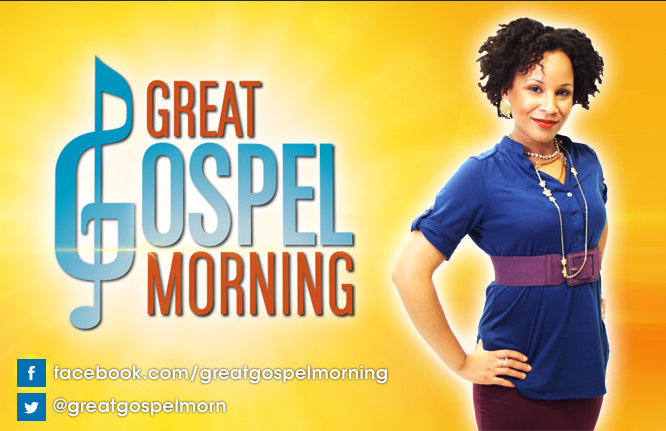 http://www.ssn.tv/shows/great-gospel-morning/