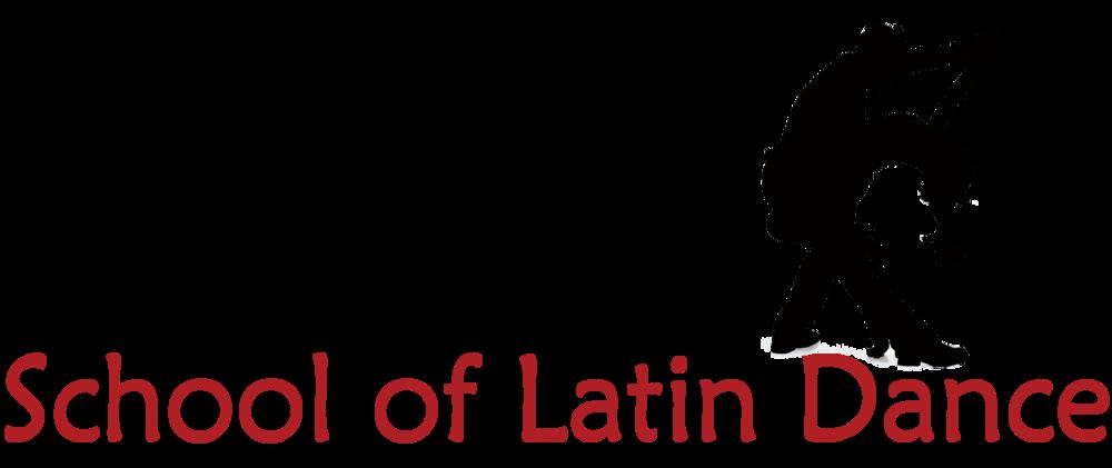 LSOLD_Logo.png