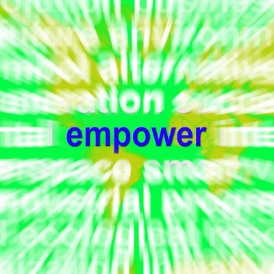 Empowerment.jpg