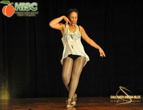 Leah Dance.jpg