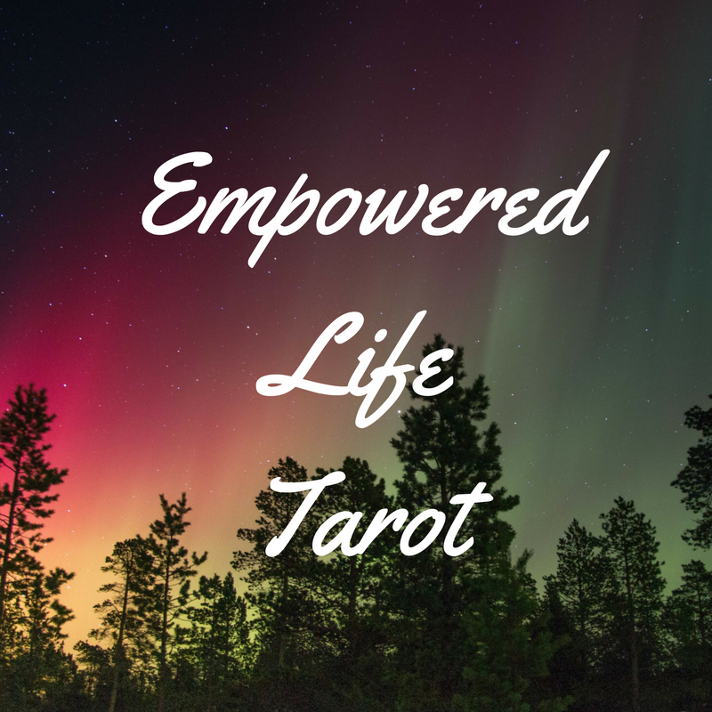 Empowered Life Tarot (1).png