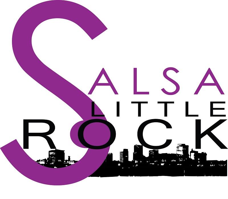 SalsaLittleRock_Logo.png