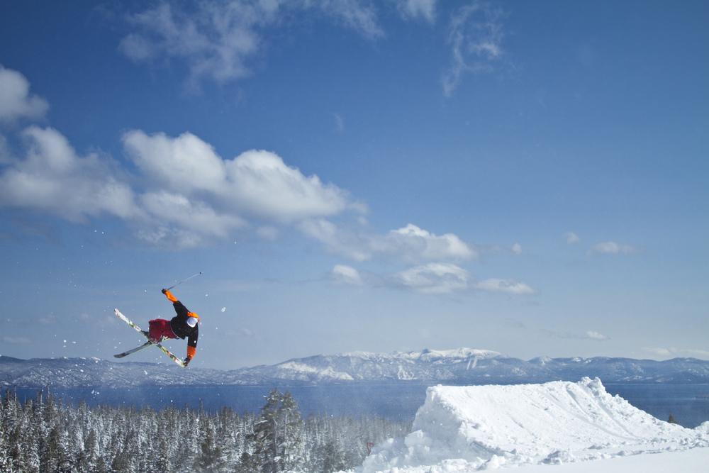 jump07.jpg