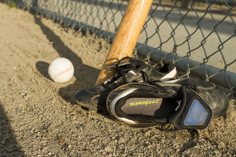 SuperFeet_Baseball-7.jpg