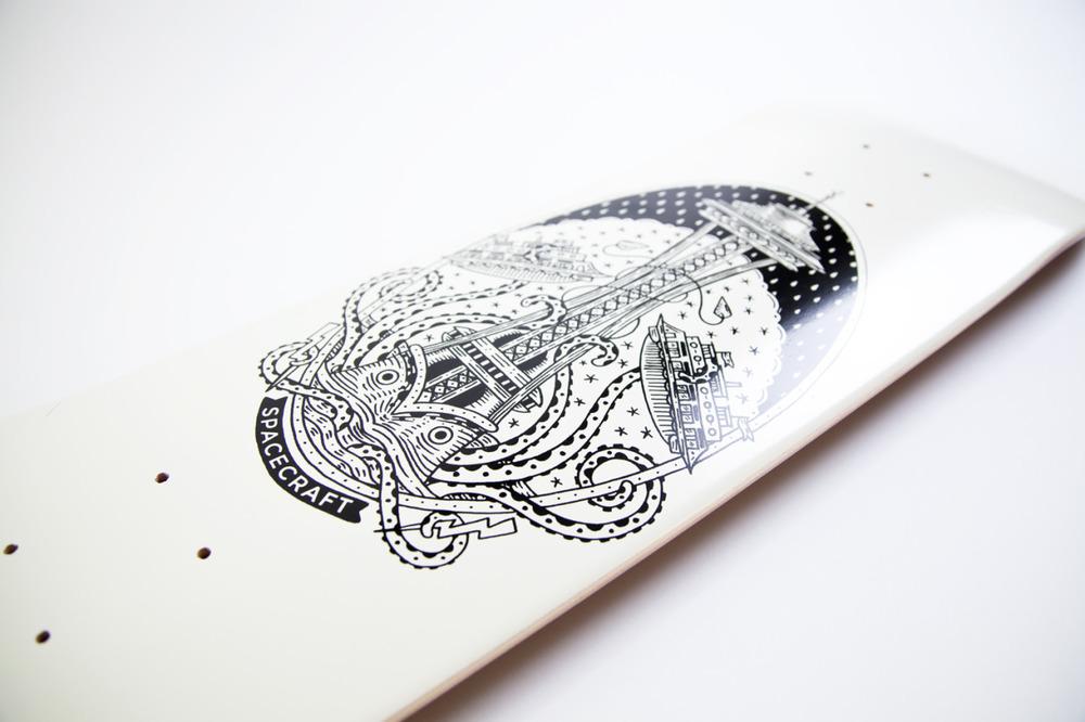 Kyler Skate Deck.jpg
