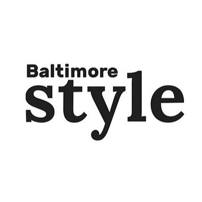 Featured: Baltimore Style, 2018