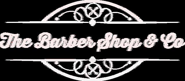 the bar ber shop