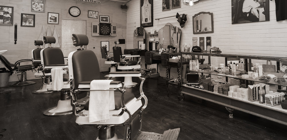 05_ The Barber Shop and Co Mt Eliza Barber.jpg