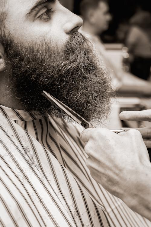 Beard trim 500px.jpg