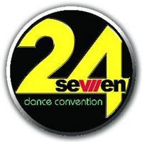 24 seven dance logo.jpeg