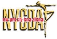 NYCDA logo.jpeg