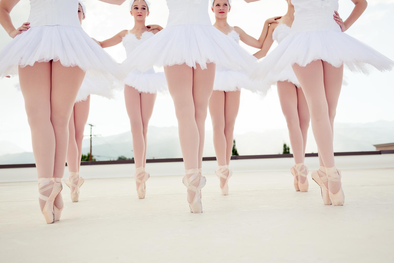 7ff644a06 Classes — Wasatch Dance Center