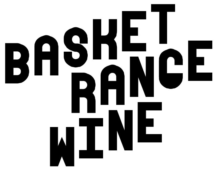 Basket Range Wine