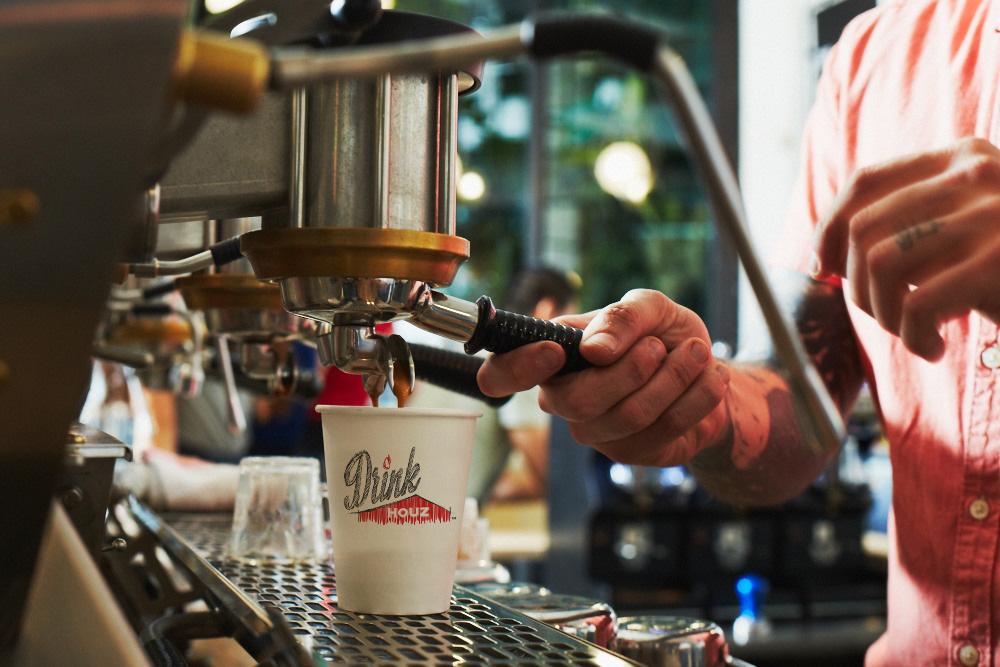 DH_Coffee.jpg