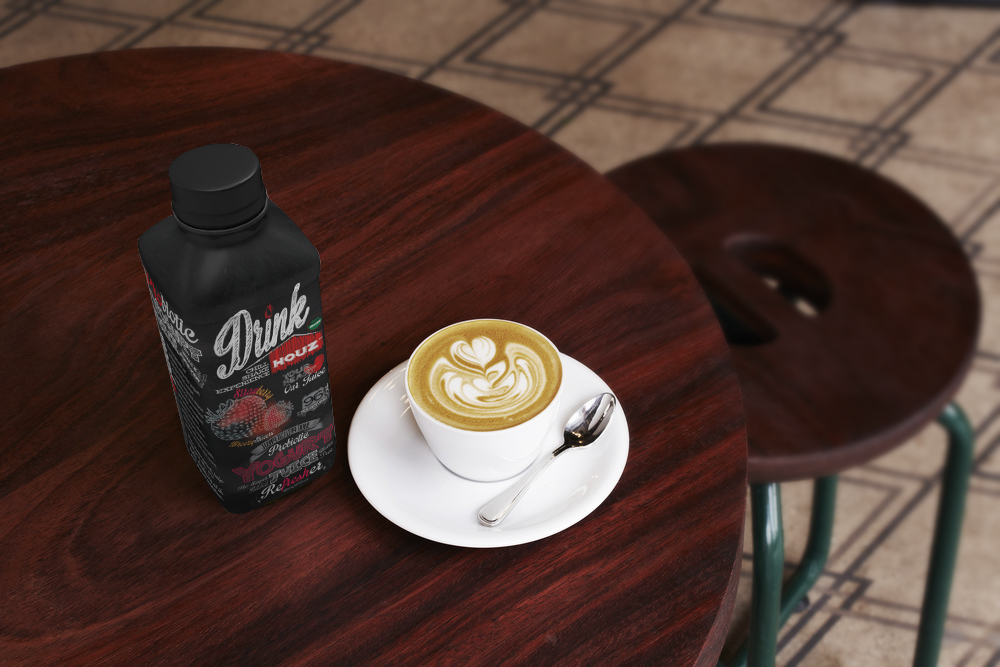 DH_coffeetable.jpg