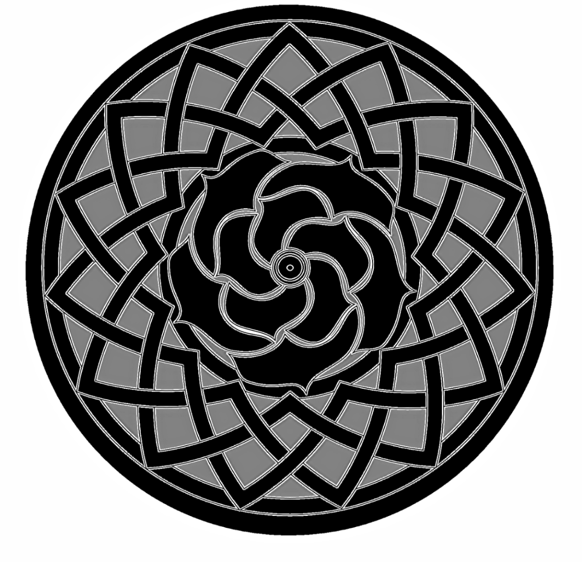 Black Rose Talent Management