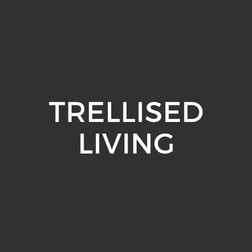 trellised_living.jpg