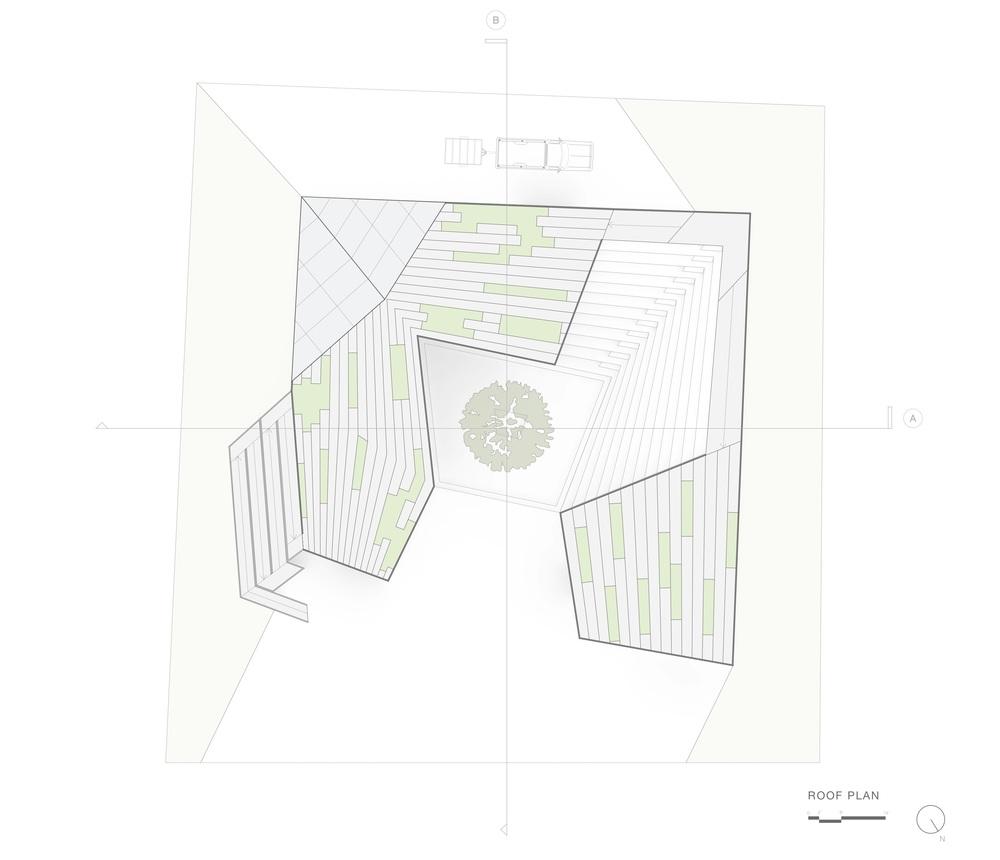 growcollectiveroofplan