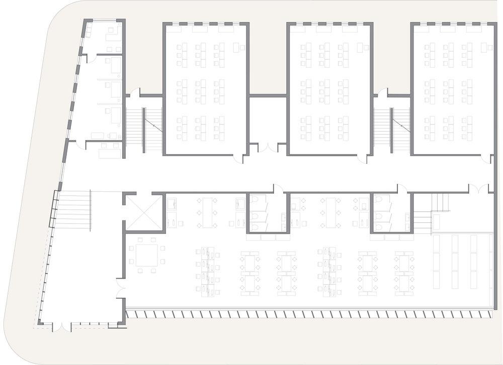 Charter School_Plan1.jpg