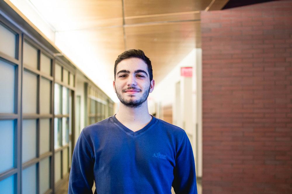Abdel Samad, Maher.jpg