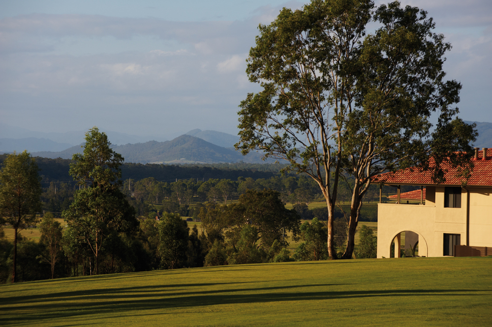 chateau-elan-at-the-vintage-hunter-valley-australia-luxury-hotel-accommodation (6).jpg